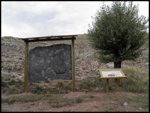 Aguilar del Alfambra