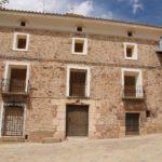 Casa_Muñoz_1