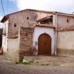 Casa de los Romeros