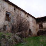 Casa del Pelao
